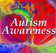 autism_awareness2
