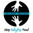 bullying-logo